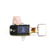 LG Optimus G E973 LS970 E970 Head Audio Headphone Headset Jack Flex Cable Ribbon
