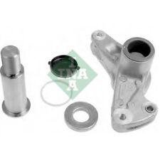 Kit de réparation, bras de serrage - courroie trapézoïdale INA (533 0069 20)