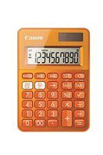 Canon Ls-100k Calculatrice de bureau