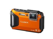 Appareils photo numériques Panasonic LUMIX