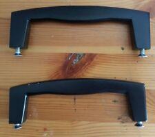 2 Handles for Chenbro 4u Rackmount Chassis