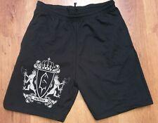 EMPEROR -shorts black metal