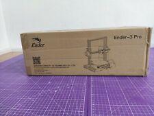 Creality 3D  Ender 3 Pro / 3D Drucker