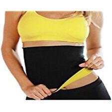 Unbranded Polyester Waist Cinchers Shapewear for Women