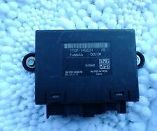 Ford Mustang Convertible Oem DRIVER DOOR CONTROL MODULE FR3T14B531AB