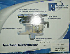 Ignition Distributor - Richporter TY45