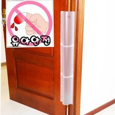 3pcs. 30cmx19cm Baby Kids Finger Protector Door Hinge Pinch Guard Safety New