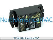 ICP Heil Tempstar Fan Relay Control Board HQ1005229WA 1005229 Heating Element