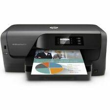 Imprimantes HP pour ordinateur HP OfficeJet Pro
