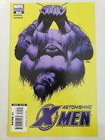 ASTONISHING X-MEN #20 (2007) MARVEL COMICS JOHN CASSADAY VARIANT EDITION COVER