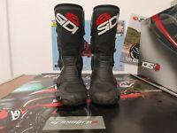 Sidi Vertigo 2 Lei Boots