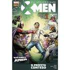 GLI STRAORDINARI X-MEN 11 - INCREDIBILI X-MEN 321 - PANINI COMICS MARVEL - NUOVO