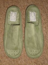 NEW JD Williams SlipperS Boots Size UK 6 EU 39 Super soft and comfortable