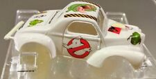 Aurora model Motoring Willy gasser Ghostbusters 1 Ho New body only