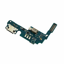 USB Charging Port  For ZTE Imperial Max Z963VL Charge Flex Cable