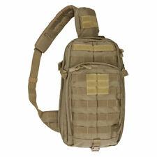 5.11 Tactical Rush Moab 10 backpack bag - Sandstone - New