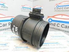 BMW 3 Series N47D20C Air Flow Meter MAF E90 E91 E92 E93 LCI 8506409 22/12R
