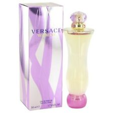 Versace Woman Eau De Perfume Spray 50ml