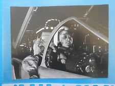 fotografie archivio giornale dello spettacolo photo foto fotos kino cine cinema