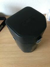 Canon Hard Case For 300mm F2.8 EF L