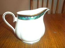 Lenox USA Debut Collection  Kelly Creamer, NWT