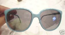 SUNJET CARRERA SUNGLASSES 5243 MINT VINTAGE FUNKY GREEN