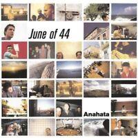 June Of 44 - Anahata  LP  Neuware