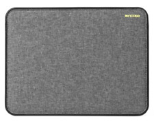 Incase Icon Sleeve MacBook 11