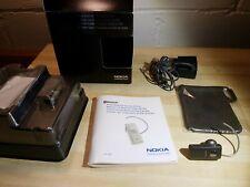 Nokia Bluetooth Headset Bh-800