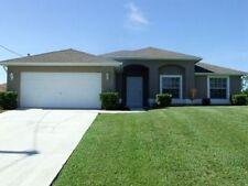 Florida Residential Real Estate