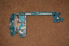 Genuine Samsung Galaxy S3 Logic Main Board Motherboard i9300 UNLOCKED 16GB