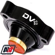 GFB DV+ Performance Diverter Valve For Peugeot 207 208 308 508 RCZ 1.6 THP T9352