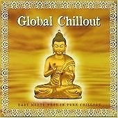 Global Chillout, Various Artists, Good Box set