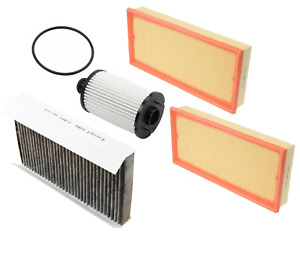 For 2010-2016 Land Rover Range Rover Air Filter Purflux 33566SR 2011 2012 2013