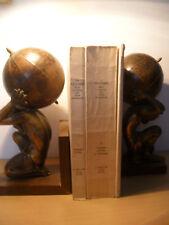 La victoire sous le signe des trois croissants - Complet 3 volumes