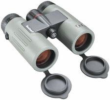 Bushnell Nitro 10x36mm Roof Prism Binoculars-Grey
