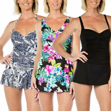 a9e69e451c Swimdress Rose Marie Reid Swimwear for Women for sale | eBay