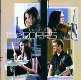 CORRS (THE) - Best of - CD Album