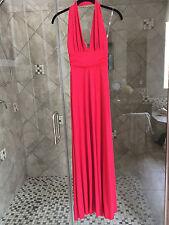 Necessary Objects Maxi Dresses for Women  eBay