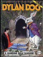 DYLAN DOG PRIMA RISTAMPA N° 279 - OTTOBRE 2012 - CONDIZIONI EDICOLA