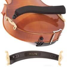 """Kun Original 15 1/2"""" and up Viola Shoulder Rest"""