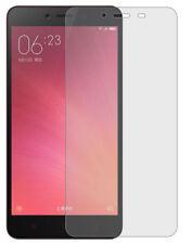 Films protecteurs d'écran Pour Xiaomi Redmi Note pour téléphone mobile et assistant personnel (PDA)