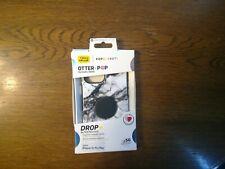 Otter + Pop Iphne 12 Pro Max Case