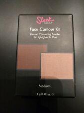 Sleek Face Contour Kit In Medium 885
