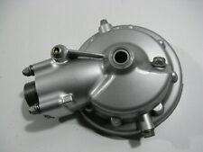 Kardan / Hinterradantrieb Antrieb Final Drive Gear Yamaha BT 1100 Bulldog