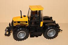 Siku Farmer 3160 1:32 Traktor  JCB FASTRAC 2150
