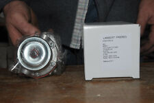 POMPE A CARBURANT FORD  BEDFORD  PERKINS LAMBERT FRERES 6500