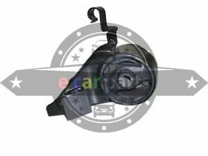 FORD LASER KN/KQ 11/1998-1/2002 ENGINE MOUNT REAR