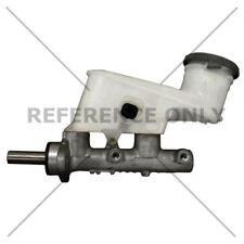 Brake Master Cylinder-Premium Master Cylinder - Preferred fits 03-07 Accord