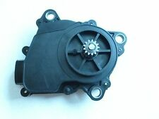Front Differential Servo Motor 5GH-4616A-00 Yamaha Grizzly,Big Bear,Kodiak 400
